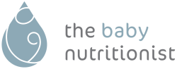 The Baby Nutritionist, LLC